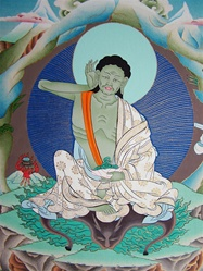 ĐẠO CA Milarepa - The Hundred Thousand Songs of Milarepa